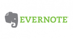 Colin Pearce says ''Get Evernote'.